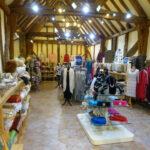 Llama Park Shop 3