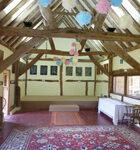 Llama Park - Wedding Barn