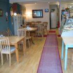 Ralphs Cafe 3