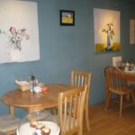 Ralphs Cafe 4