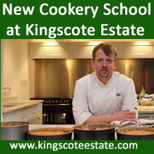 New Kitchen Academy copy