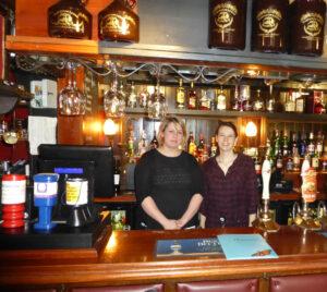 Blackboys Inn - Bar 3