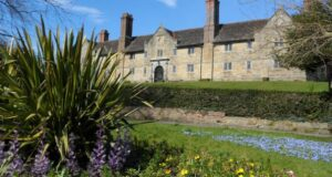 Sackville College 2
