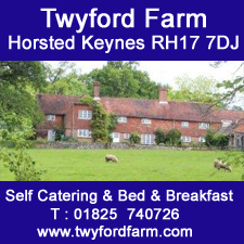 Twyford Farm copy