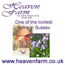 New Heaven Farm copy