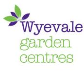 Wyevale GC - Logo
