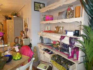 casa-adelina-shelves