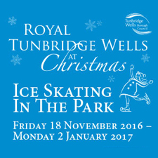 assembly-halls-ice-skating