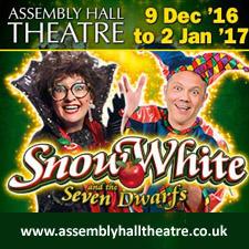 assembly-halls-snow-white-v3