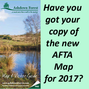 AFTA Map 2017 copy