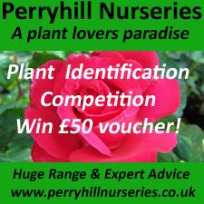 Perryhill Nurseries 2018r copy